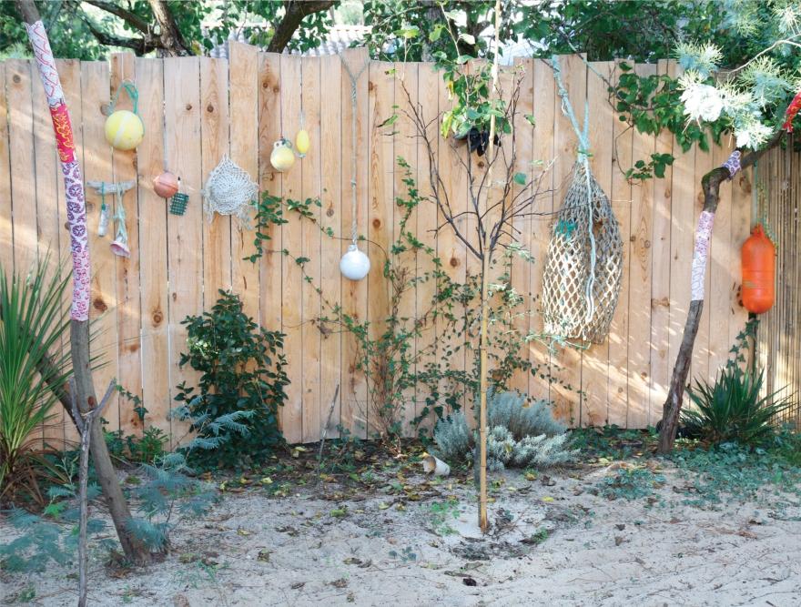 jardin1 2014