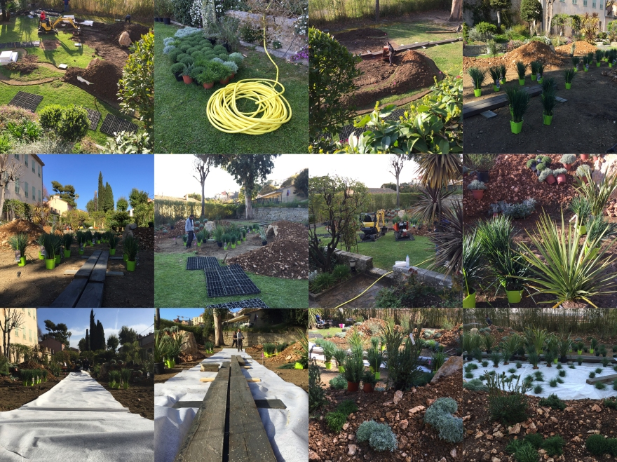 montage jardin-2
